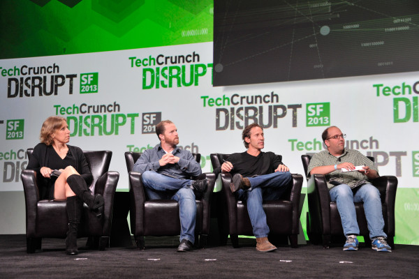 TechCrunch_Disrupt_SF_2013