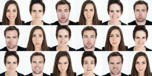 Apple acquires face recog startup Emotient