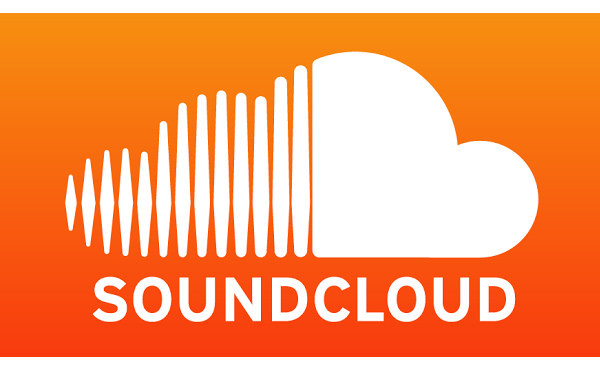 soundcloud goes international