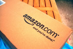 Amazon's reach shows no sign of slowing down: what does this mean for business?