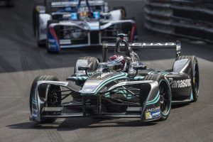 Formula E has brought sustainable tech to race courses worldwide
